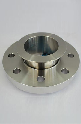 Stainless Steel 904L Lap Joint Flanges