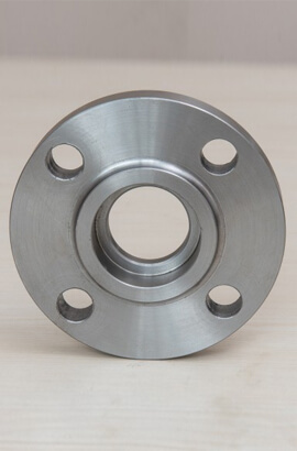 Stainless Steel 904L Socket Weld Flanges